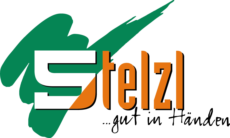 Stelzl Wilhelm Viehhandel GmbH